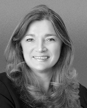 Roberta Hess